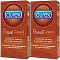 DUREX 12 Real Feel